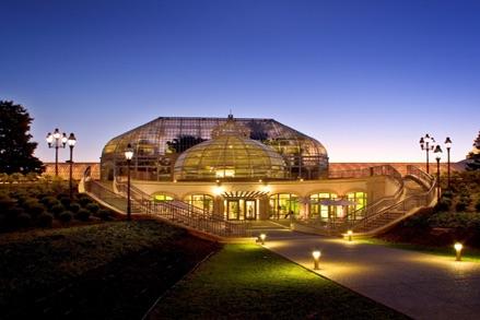 File:RealWorld Niagara Botanical Garden.jpg