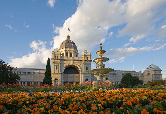 File:RealWorld Royal Exhibition Building.jpg