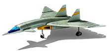 File:SB-41 Strategic Bomber L1.png