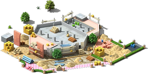 File:Megapolis Film Producers Society Construction.png