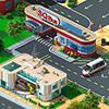 Quest Developing a Public Transportation Network