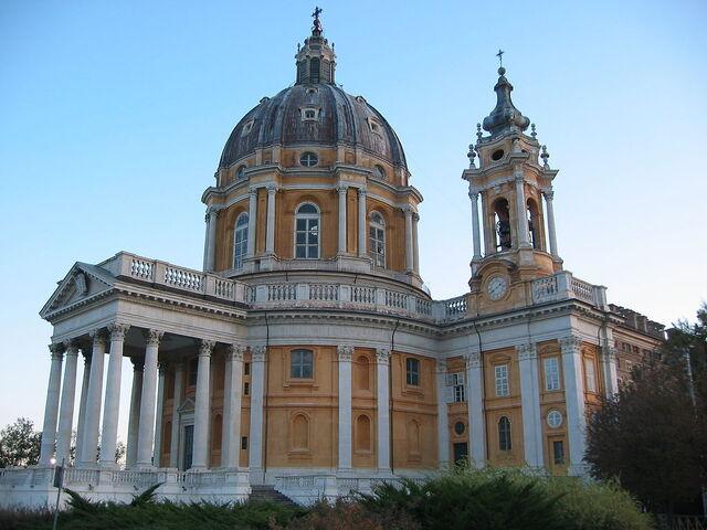File:RealWorld Basilica of Superga.jpg