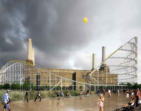 File:RealWorld Volcanic Thermal Power Plant.jpg