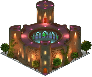 File:Bellver Castle (Night).png