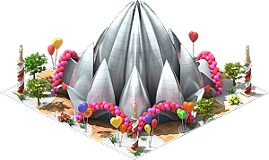 File:Lotus Temple (Valentine's Day).png