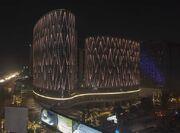 RealWorld Bureau of Design and Urbanization