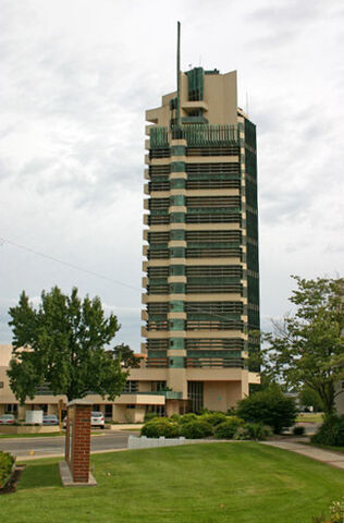 File:RealWorld Price Tower.jpg