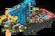 Construction Crane L2