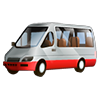 File:Contract Shuttle Bus.png