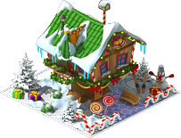 File:Elven House (Winter).png