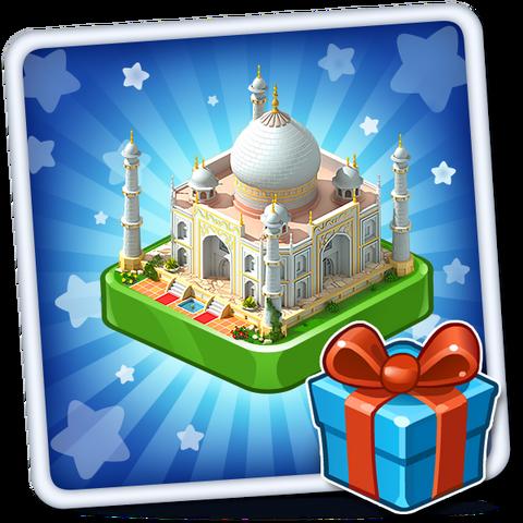File:Gift Taj Mahal.png