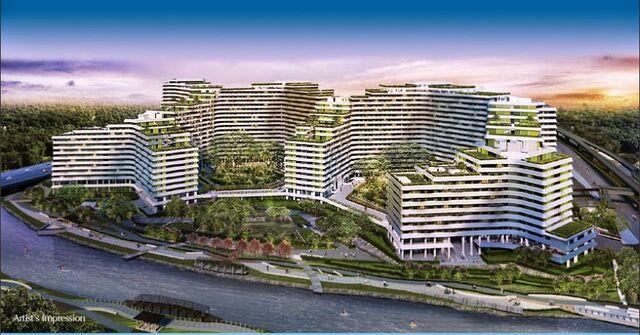 File:RealWorld Punggol Waterway Terraces.jpg