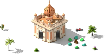 File:Temple of Truth (West) Initial.png