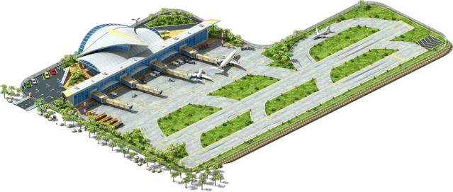 File:Airport (Tourist Island) L2.png