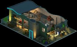 File:Eco-powerstation (Las Megas) L1.png