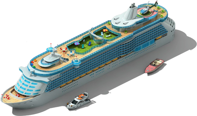 File:Star of the Seas Cruise Ship L2.png