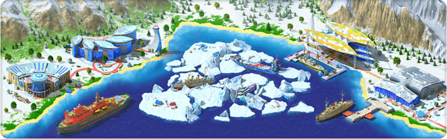 File:An Icy Prison Background.png