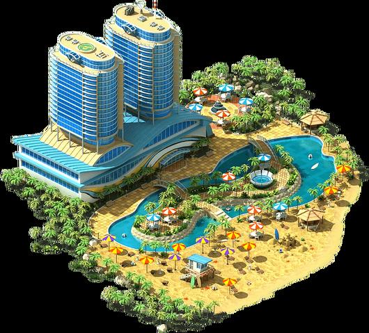 File:Coastal Hotels L3.png