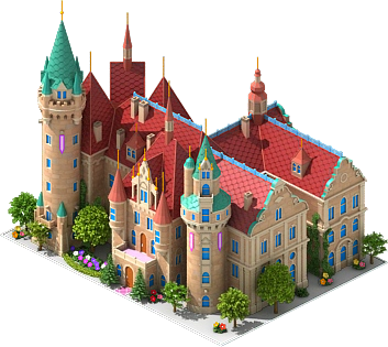 File:Moszna Castle.png