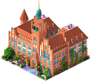 File:Slupsk City Hall.png