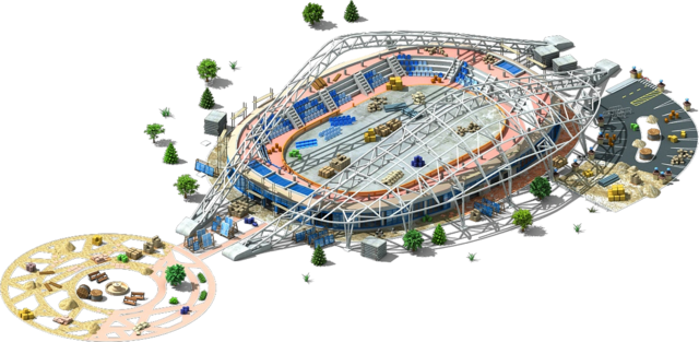 File:Victory Stadium Construction.png