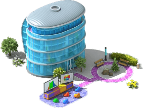File:Water Technologies School Initial.png