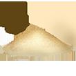 File:Asset Sand (Pre 08.19.2014).png