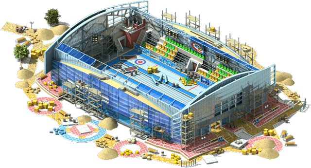 File:Glacier Stadium Construction.png