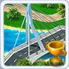 Achievement Bridge Foreman