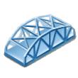 File:Asset Bridge Truss.png