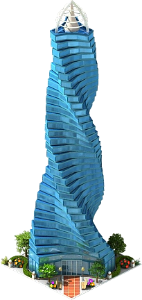 File:Dynamic Tower.png