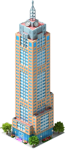 File:120 Collins Street.png