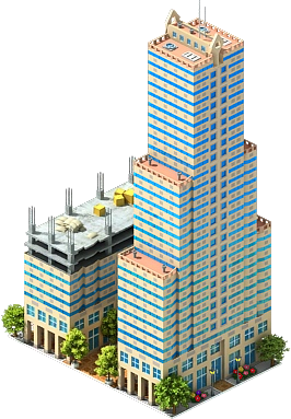 File:Commerce Square Residential Complex L1.png