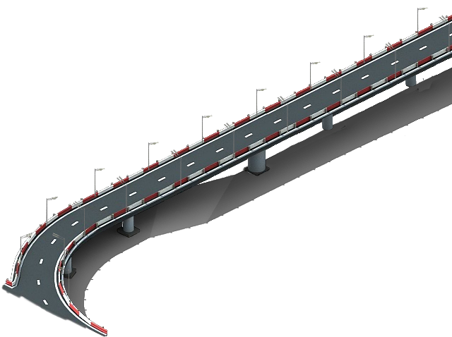 File:Overpass L2.png