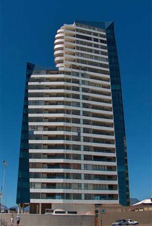File:RealWorld Topaz Apartments.jpg