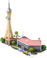 Archipelago Cell Tower L1.png