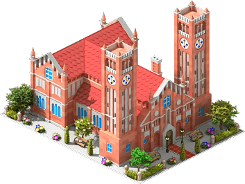 File:Central Town Hall L3.png
