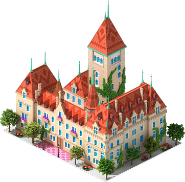 File:Chateau d'Ouchy.png