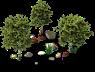 File:Decoration Ash Trees.png