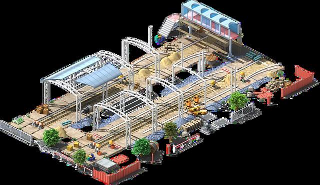 File:Maintenance Shop Construction.png