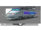 File:Megapolis Express Train.png