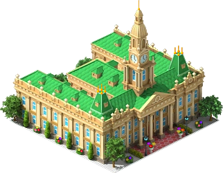 File:South Melbourne Town Hall.png