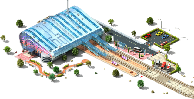File:Grand Chateau Station L2.png