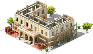 File:Military Armory Construction.png
