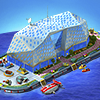 File:Quest Sea Floor Research Station.png