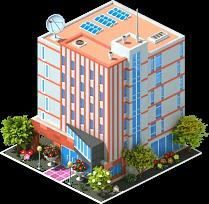 File:Shin Mini-Hotel.png