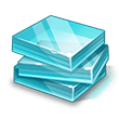 File:Asset Armored Glass.png