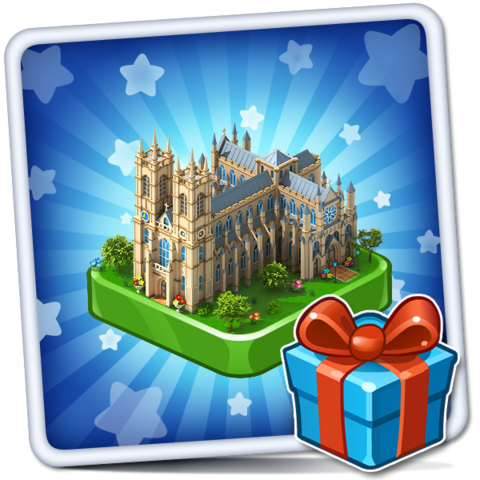 File:Gift Westminster Abbey.png