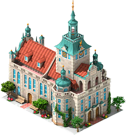 File:National Museum of Bavaria.png