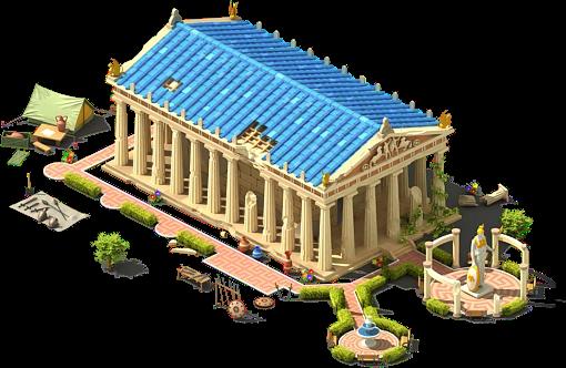 File:Parthenon L2.png